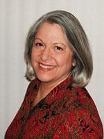 Barbara Munson