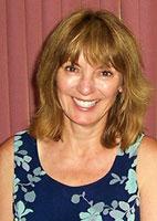 Linda Linssen