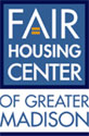Fair Housing Center Logo
