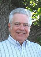 Bob Coffin