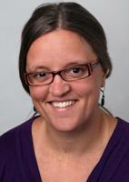 Heidi Wegleitner-JU