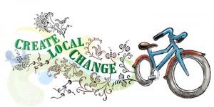 Create Local Change