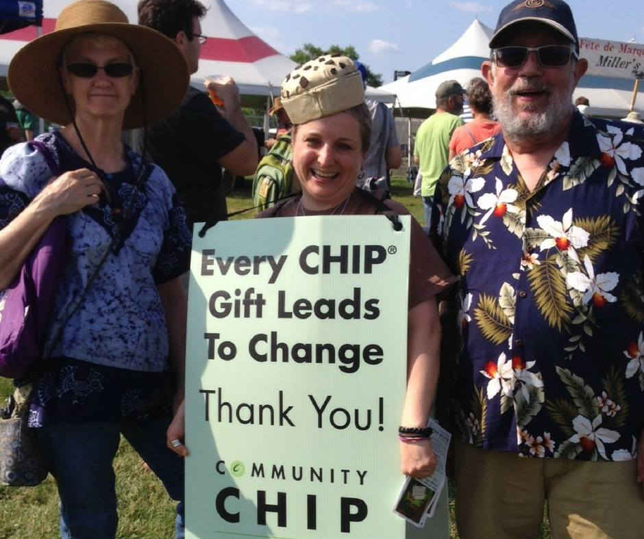 community chip willy street co-op