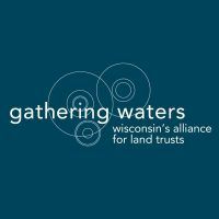 gathering waters wisconsin's alliance for land trusts