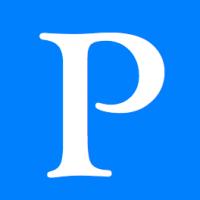 the progressive magazine logo