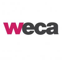 wisconsin early childhood association logo