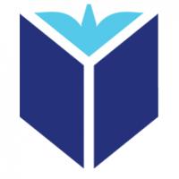 wisconsin literacy logo