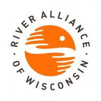 river alliance of wisconsin logo