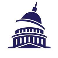 Wisconsin Democracy Campaign Logo