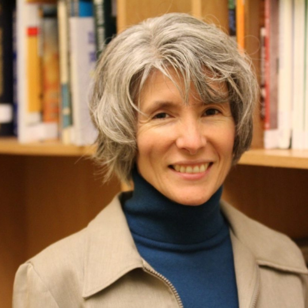Susan Kilmer